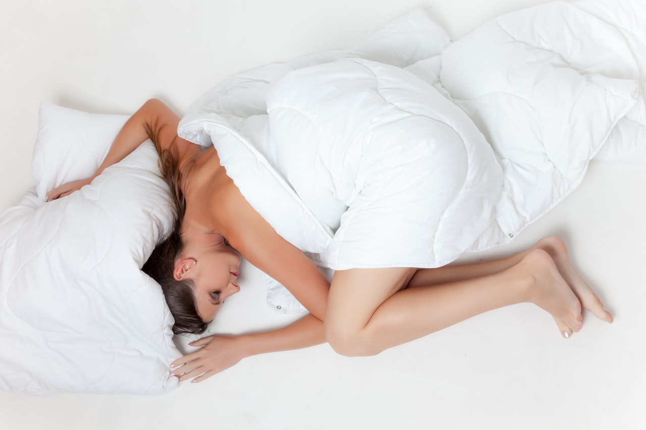Why you should be Sleeping on Bamboo Sheets