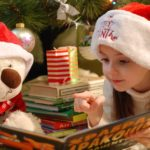 Make Xmas Magical: 10 Christmas Gifts for Girls Your Daughter Will Absolutely Love