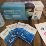 Save With Promo Code for Xtend-Life Zupafood™ ELITE