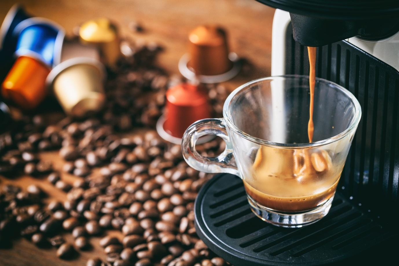 How to Choose the Best Coffee Machine