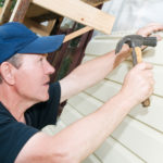 What Are the Best House Siding Options to Consider for Your Home?