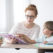 Let's Get an A: A Guide to Finding Tutoring for Kids
