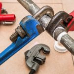 DIY It Yourself: 4 Easy DIY Home Repairs for Beginners to Try