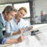 Architect for Hire: 5 Important Questions to Ask an Architect Before Hiring