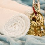 What It Takes to Start a Massage Therapy Business