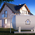 Propane vs Natural Gas: All of Your Biggest Comparison Questions, Answered!
