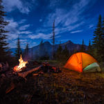 First Time Camping: 10 Essential Tips You Need to Know
