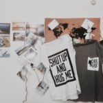 Deliver on Your Resolutions: Learn How to Make Mood Boards