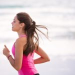 How to Motivate Your Running