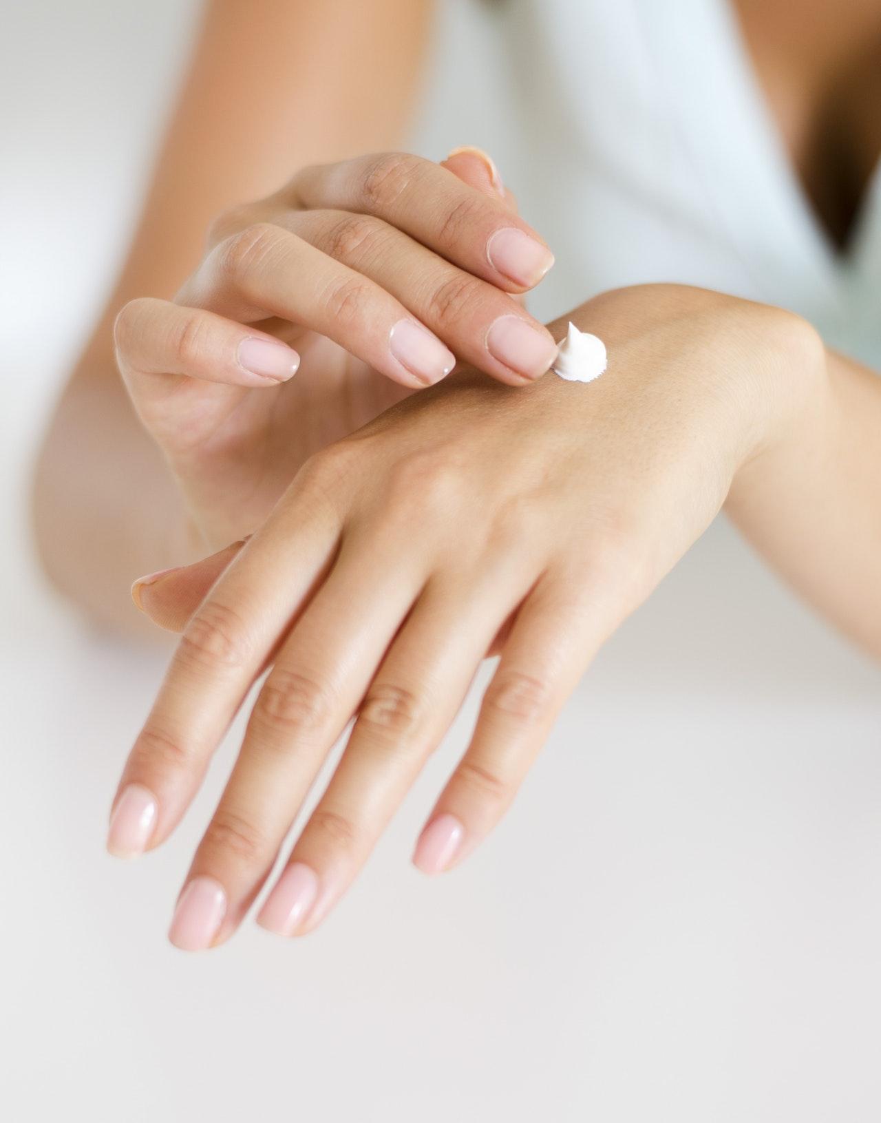 使用控油護膚產品的重要性