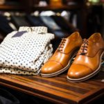 A Man's Style Guide: What to Wear to a Wedding