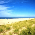 Provincetown: The Most Popular Beach Town In America