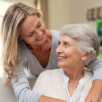 8 Things to Consider Before Moving Elderly Parents into Your Home