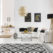From Drab to Fab: 10 DIY Apartment Decor Hacks for Stylish Living