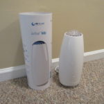 Airfree Air Purifier & Mother's Day Sale