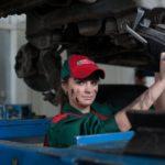 Best Buy Auto Equipment & Tire Changer
