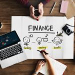 How to Organize Your Finances for the Future