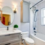 4 Key Areas To Consider Before Renovating Your Bathroom