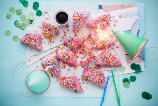 Hosting a Kids Party Indoor: Pros and Cons