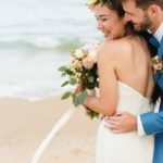 5 Ways to Make Your Wedding Stand Out From the Crowd