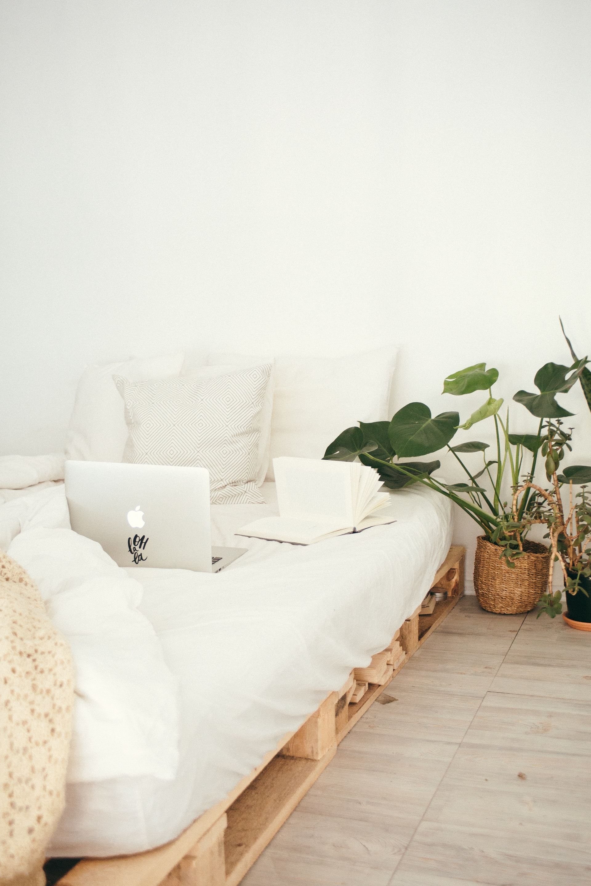Choosing The Right Platform Bed For Your Room