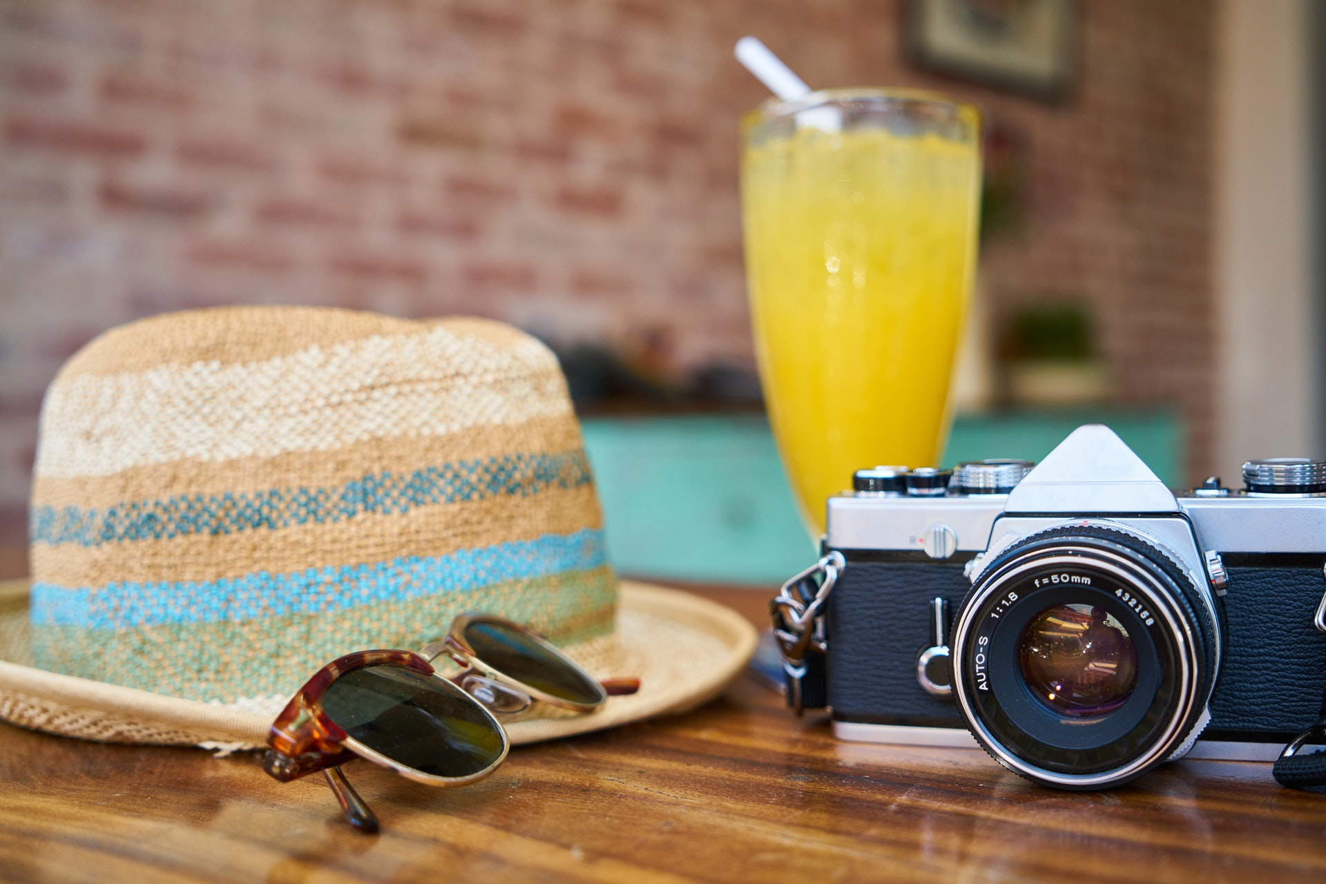 Six Steps To Take If You Get Injured On A Vacation