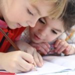 Ways to Help Your Child Develop Better Writing Skills