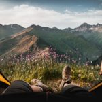 Pitch Perfect: Adding Ease To Your Next Campout