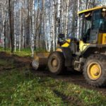 5 Questions to Ask Before Hiring a Company for Land Clearing