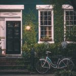 11 Ways To Make Your Home Your Safe Haven