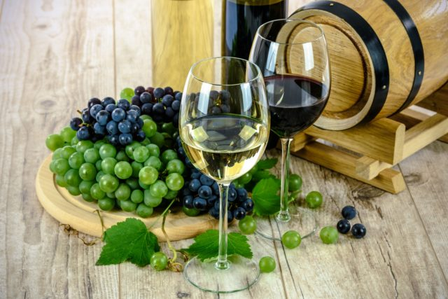 Easy Ways to Learn More About Wine