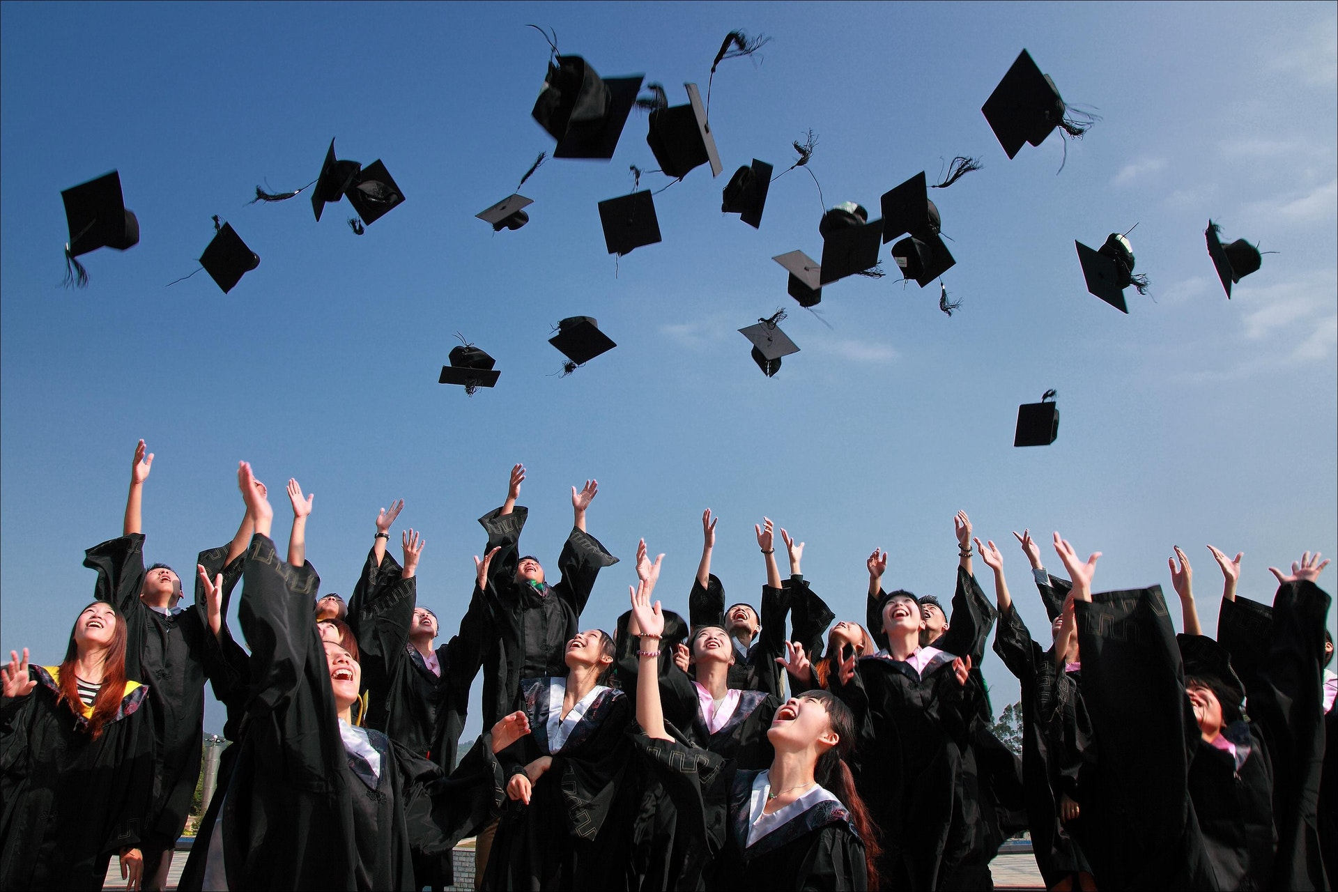 How to Choose the Best University for Your Career
