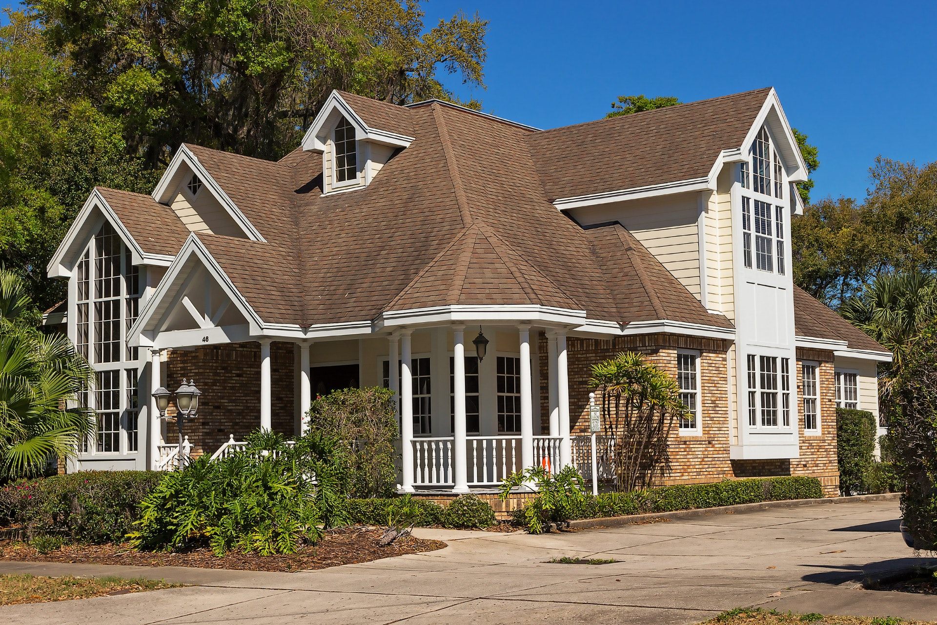 Roofing tips and tricks that every homeowner should know