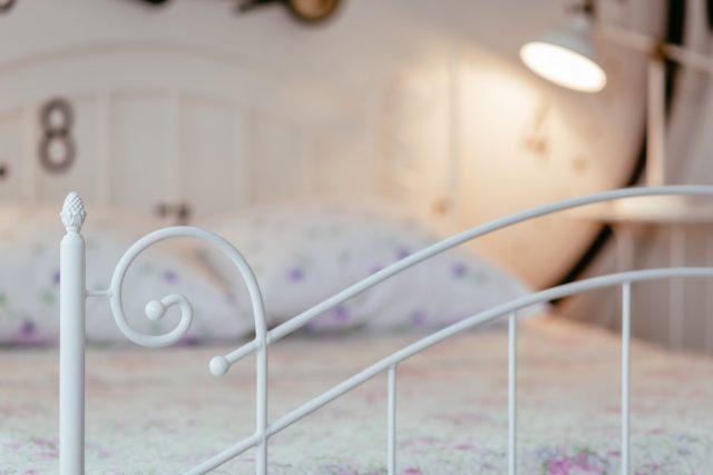 4 Tips to Improve Your Sleep