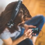 5 Killer Websites For Audiobooks