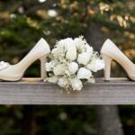 Beautiful Ways We're Bucking Trends With Modern Weddings