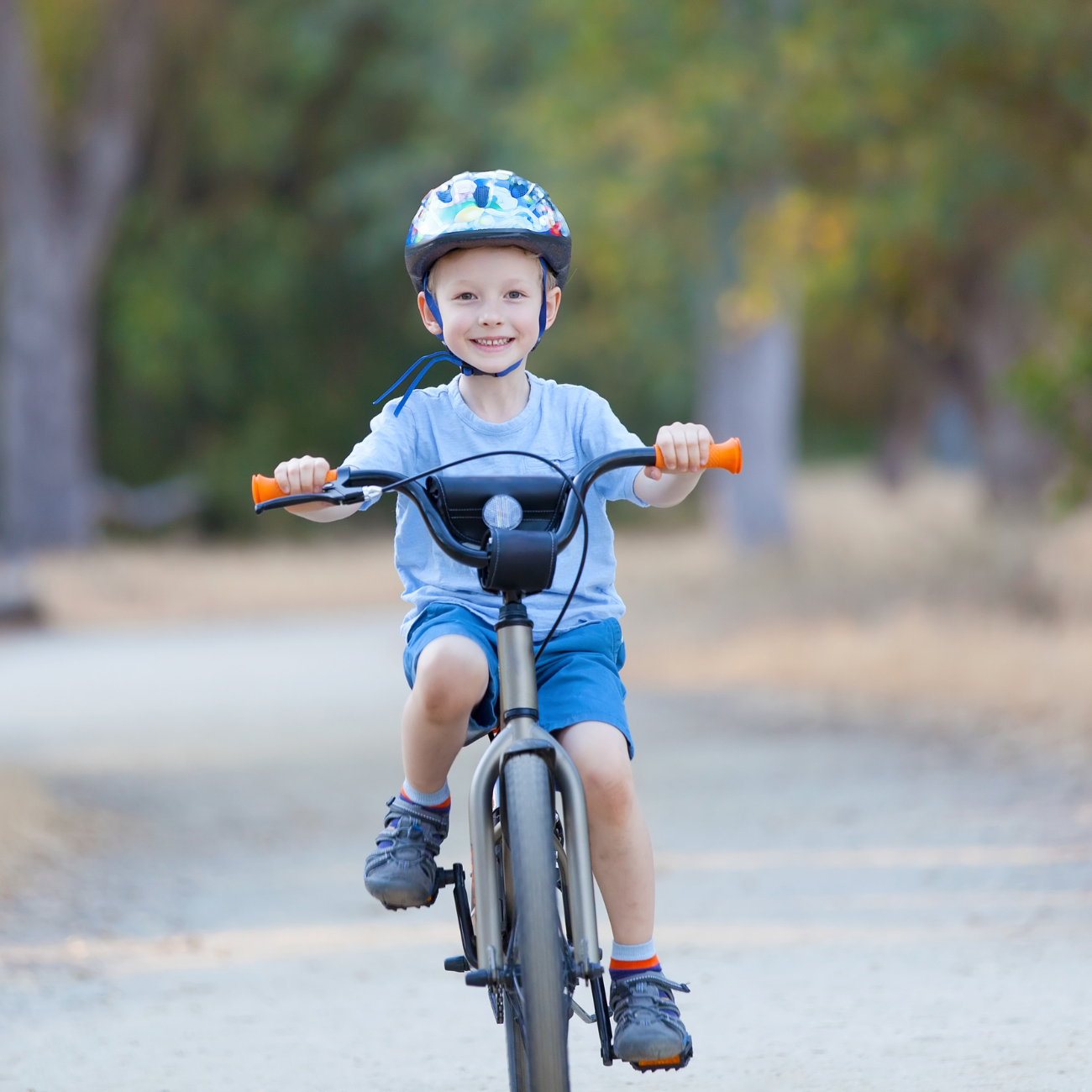 5 Fun Activities to Do With the Kids This Summer