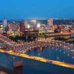The Many Employment Opportunities Of Memphis