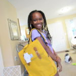 Five Star Rated Backpacks Kids Need Perry Mackin