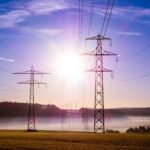 Why Your Critical Electrical Assets Deserve Regular Maintenance