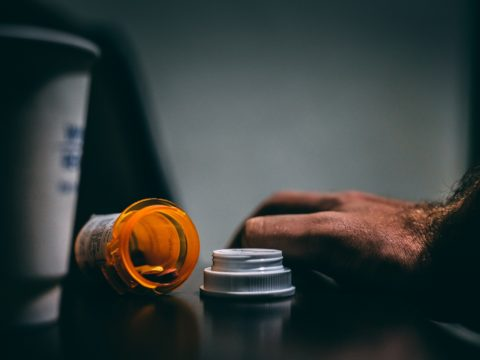 How to Help Your Loved One Through Drug Detox