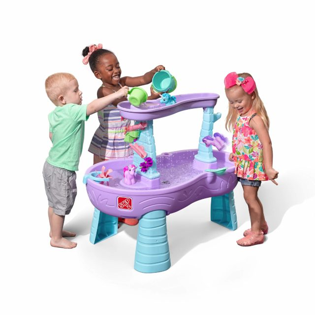 Step2 Outdoor Playhouse and Equipment Worth Buying