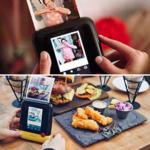 Giveaway Polaroid POP Instant Print Camera Plus Price Reduction