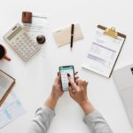 4 Tips To Save Money On Business Travel