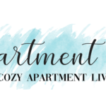 Follow My Life At My Handicap Apartment At Apartment 8A