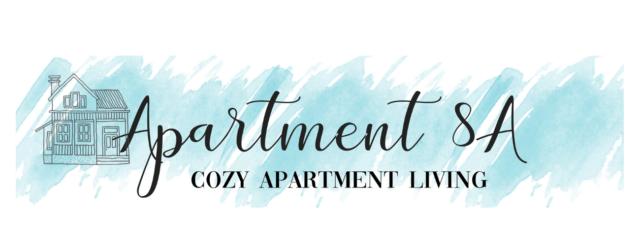 Follow Me On My Handicap Apartment 8A
