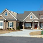 Does Your Home Create Good First Impressions?