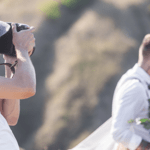 Wedding Photography – A Priority that Matters!