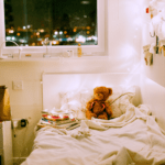 10 Easy Decorating Tips for Your Dorm Room