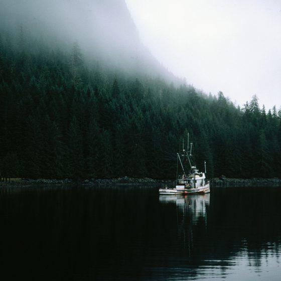 How to Make your Alaska Adventure Trip More Memorable